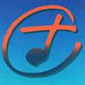Forum Kirchenmusik