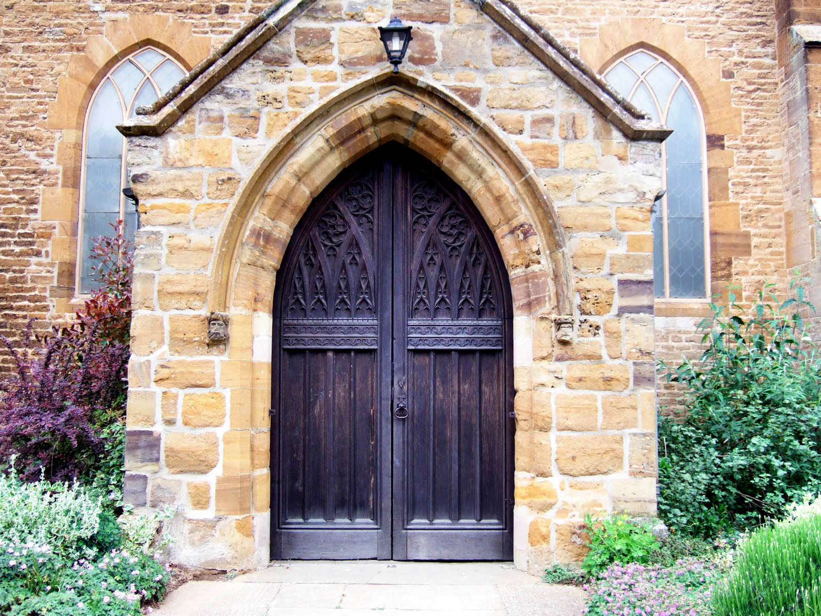 church-door-1219080-1599x1199